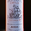 Thumbnail: Spice Island Scotch Bonnet & Spiced Rum Chilli Sauce (Rating 5/6) 250ml (£/each)