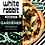 Thumbnail: White Rabbit Sourdough Vegan Gardener Pizza 340g (£/each)