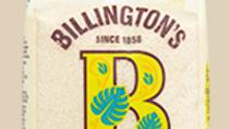 Billington's Golden Granulated Sugar 1kg (£/each)