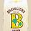 Thumbnail: Billington's Golden Granulated Sugar 1kg (£/each)