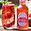 Thumbnail: Fentimans Botanically Brewed Sparkling Raspberry 750ml (£/each)