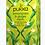 Thumbnail: Pukka Teas - Lemongrass & Ginger - 20 Tea Sachets (£/pack)