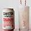 Thumbnail: Cawston Press Sparkling Rhubarb Juice 330ml (£/each)