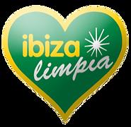Ibiza_limpia_logo.png