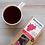 Thumbnail: Teapigs - Super Fruit - 15 Tea Temples (£/pack)