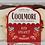 Thumbnail: Coolmore Red Velvet Cake 400g (£/each)