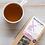 Thumbnail: Teapigs - Liquorice and Peppermint Tea - 15 Tea Temples (£/pack)