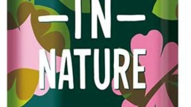 Faith in Nature - Conditioner - 400ml - Wild Rose (£/each)