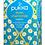 Thumbnail: Pukka Teas - Three Chamomile Organic 20 Tea Sachets (£/pack)