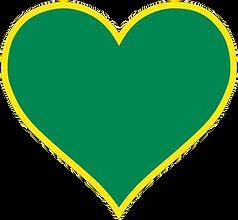 greenheart_logo_2.png