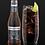 Thumbnail: Fever Tree Madagascan Cola 500ml (£/each)