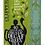Thumbnail: Clipper Teas - Organic & Fairtrade Decaf Green Tea  - 40 bags  (£/pack)