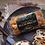 Thumbnail: Botham's of Whitby Plumb Bread 280g (£/each)