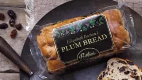 Botham's of Whitby Plumb Bread 280g (£/each)