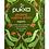 Thumbnail: Pukka Teas - Ginseng Matcha Green Tea - 20 Tea Sachets (£/pack)