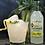 Thumbnail: Hullabaloos Still Lemonade The Lime & Mint One 750ml (£/each)