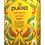 Thumbnail: Pukka Teas - Turmeric Active - 20 Tea Sachets (£/pack)