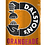 Thumbnail: Dalston's Orangeade 330ml (£/each)