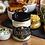 Thumbnail: The Garlic Farm Toasted Garlic Mayonnaise 240g (£/each)
