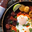 Thumbnail: Spice Island Chipotle & Tomato Chilli Sauce (Rating 3/6) 250ml (£/each)