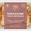 Thumbnail: Pegoty Hedge Organic Wholesome Vegan Moussaka 380g (£/each)