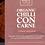 Thumbnail: Pegoty Hedge Organic Chilli Con Carne 320g (£/each)