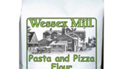 Wessex Mill - Pasta & Pizza Flour (£/each)