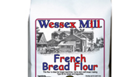Wessex Mill - French Bread Flour (£/each)