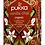 Thumbnail: Pukka Teas - Vanilla Chai - 20 Tea Sachets (£/pack)