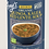 Thumbnail: Amy's Kitchen Organic, Vegan & Gluten Free Quinoa, Kale & Red Lentil Soup 408g