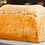 Thumbnail: Christmas Bakery Norfolk Crunch Sliced Loaf 800g (£/each)
