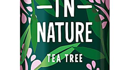 Faith in Nature - Conditioner - 400ml - Tea Tree (£/each)
