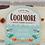 Thumbnail: Coolmore Salted Caramel Cake 400g (£/each)