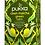 Thumbnail: Pukka Teas - Clean Matcha Green Tea - 20 Tea Sachets (£/pack)