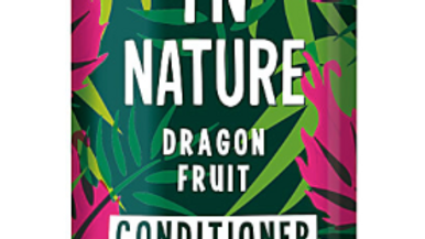 Faith in Nature - Conditioner - 400ml - Dragon Fruit (£/each)
