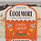 Thumbnail: Coolmore Classic Carrot Cake 400g (£/each)