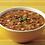 Thumbnail: Amy's Kitchen Organic, Vegan & Gluten Free Country Vegetable Soup 408g (£/each)