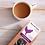 Thumbnail: Teapigs - Everyday Brew - 15 Tea Temples (£/pack)