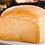 Thumbnail: Christmas Bakery White Sliced Loaf 800g (£/each)
