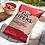 Thumbnail: Pipers Crisps - Biggleswade Sweet Chilli 150g (£/each)