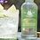 Thumbnail: Fentimans Botanically Brewed Light Gently Sparkling Elderflower 750ml (£/each)