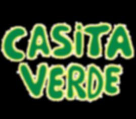 Casita_verde_logo_2.png