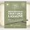 Thumbnail: Pegoty Hedge Organic Mediterranean Vegetable Lasagne 400g (£/each)
