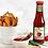 Thumbnail: Mr Organic Italian Organic Ketchup 480g (£/each)