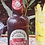 Thumbnail: Fentimans Botanically Brewed Ginger Beer 750ml (£/each)