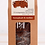 Thumbnail: Teapigs - Honeybush & Rooibos - 15 Tea Temples (£/pack)