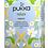 Thumbnail: Pukka Teas - Relax - 20 Tea Sachets (£/pack)
