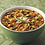 Thumbnail: Amy's Kitchen Organic, Vegan & Gluten Free Italian Vegetable Soup 397g (£/each)