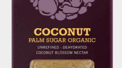 Biona Organic Coconut Palm Sugar 250g (£/each)