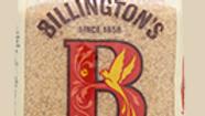Billington's Demerera Sugar 500g (£/each)